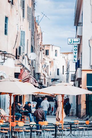 Tunis_IMG_0042