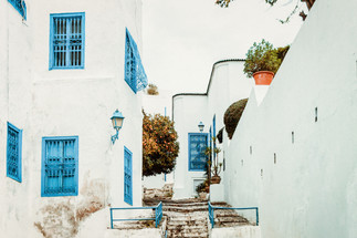 Sidi Bou Saïd-Tunisie_IMG_0182