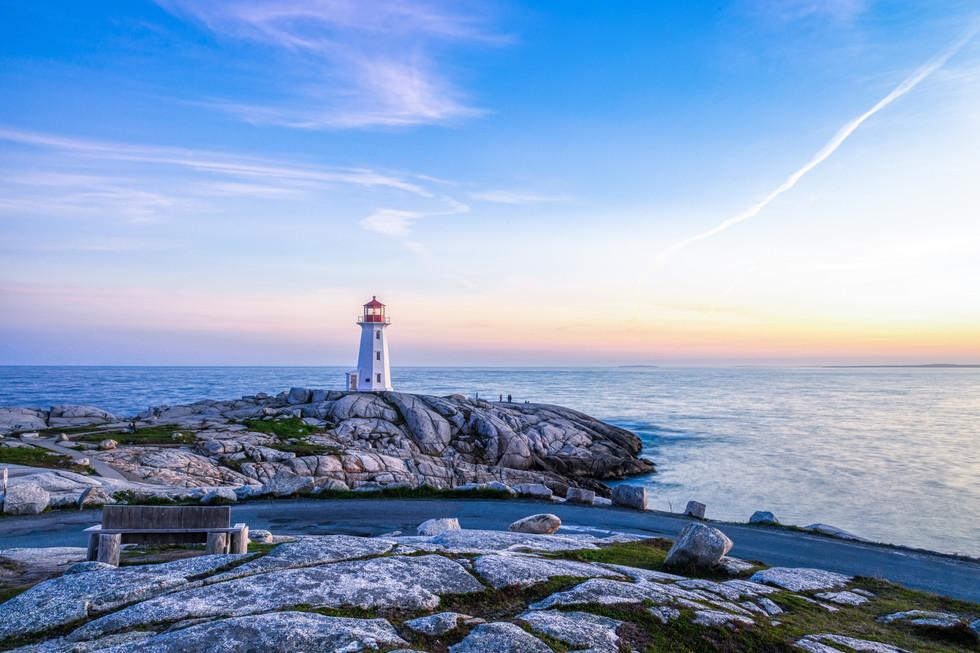 Nouvelle-Écosse-Maritimes_IMG_7424