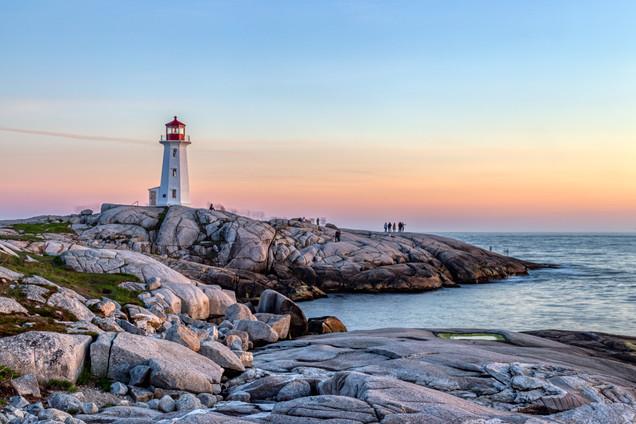 Nouvelle-Écosse-Maritimes_IMG_7407