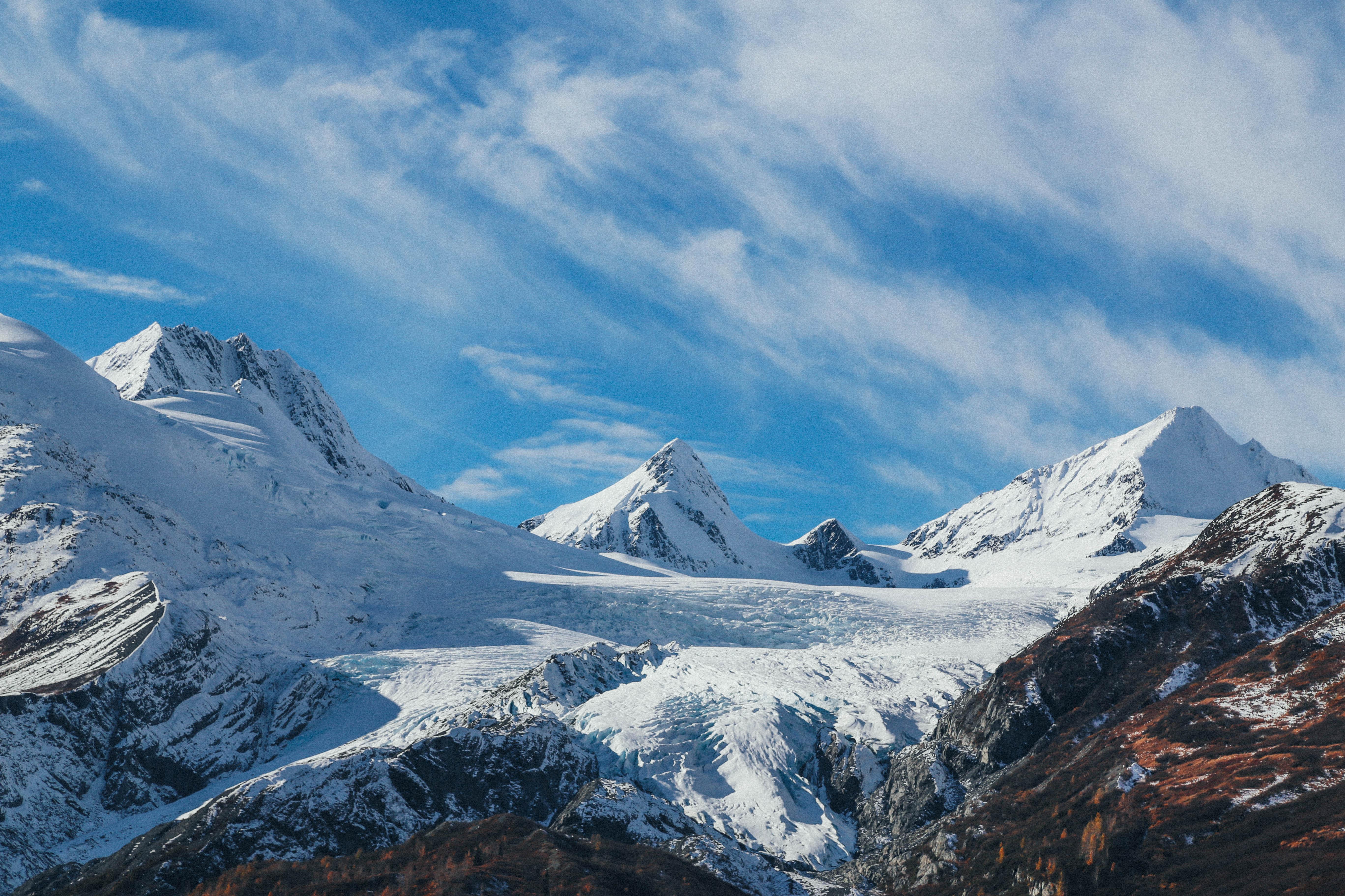 mountains-landscape