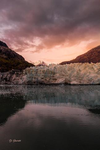 Alaska_ING_8929_Sunrise-24 sept 2013.jpg