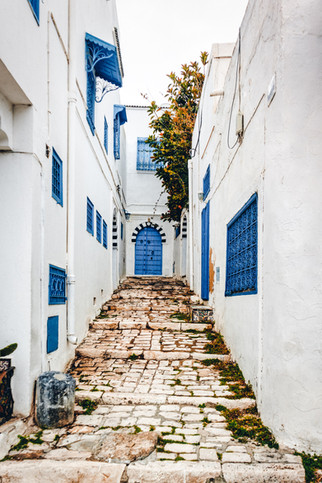 Sidi Bou Saïd-Tunisie_IMG_0187
