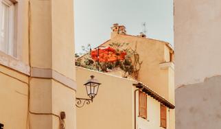 Italie civitavecchia_IMG_4823