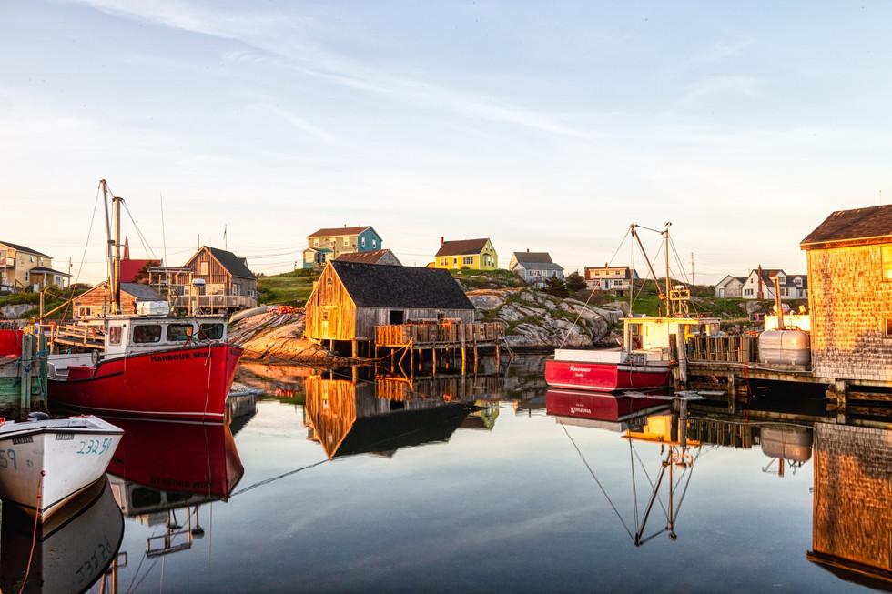 Nouvelle-Écosse-Maritimes_IMG_7388