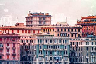 Italie_IMG_3946