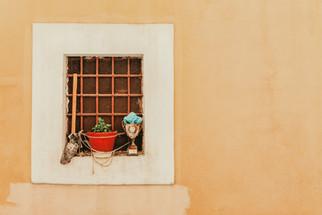 Italie civitavecchia_IMG_4963
