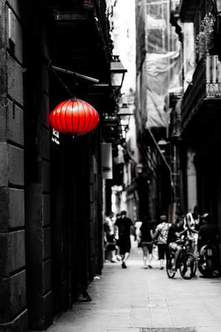 Barcelone_IMG_5107