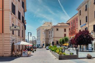 Italie civitavecchia_IMG_4864