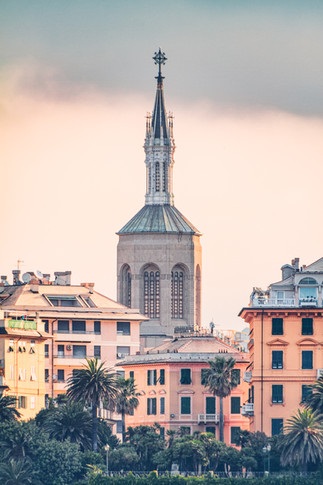 Italie_IMG_3944