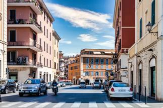 Italie civitavecchia_IMG_4883