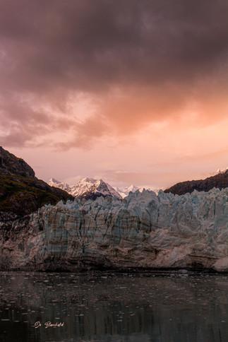Alaska_ING_8928_24 Sept
