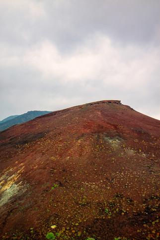L'Etna_IMG_5747