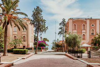 Santa-Marinella_IMG_4645