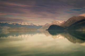 ALASKA GLACIER BAY_IMG_8809