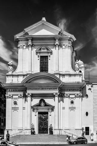 Italie civitavecchia_IMG_4885