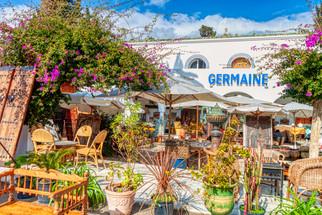 Germaine Hammamet_IMG_0037