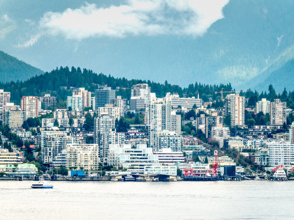 Vancouver_IMG_DSCF7914