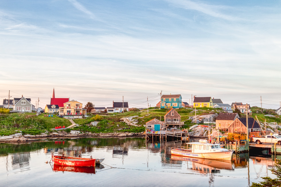 Nouvelle-Écosse-Maritimes_IMG_7394_Auro-