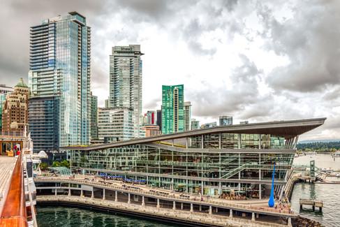 Vancouver_IMG_8222