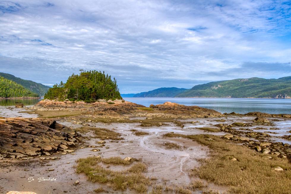 Fijord 1-4 Sept 2012_IMG_6248