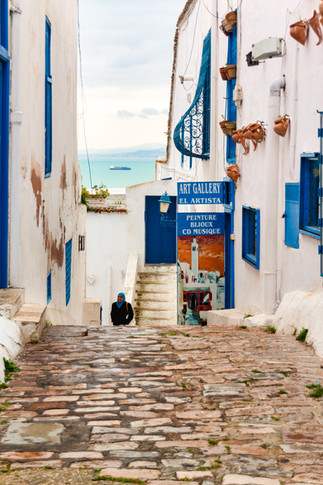 Sidi Bou Saïd-Tunisie_IMG_0184