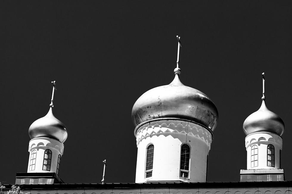 Église orthodoxe russe Ottawa_IMG_2091