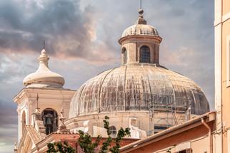 Italie civitavecchia_IMG_4932_LumiPizaz-