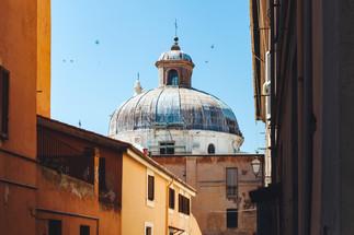 Italie civitavecchia_IMG_4953