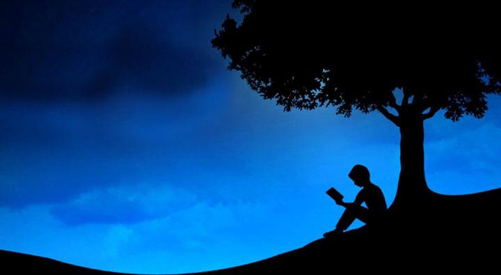 Amazon-Kindle-logo2.jpg