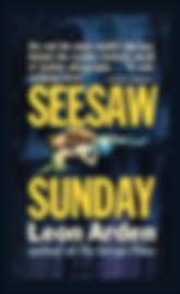 SeesawSunday.jpg