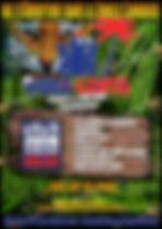 cubalanta-affiche-presentation.jpg