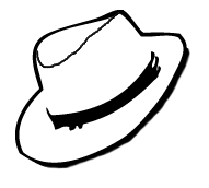 chapeausdr.png