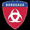 logo-bordeaux.png