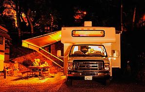camping-car.png