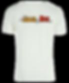 tshirtSDR-blanc.png