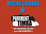 noche-cubana-site.png