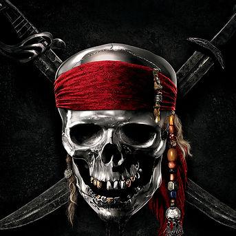 affiches-pirates-des-caraibes-4-3_691954