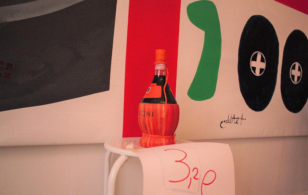 Flag1_2.jpg