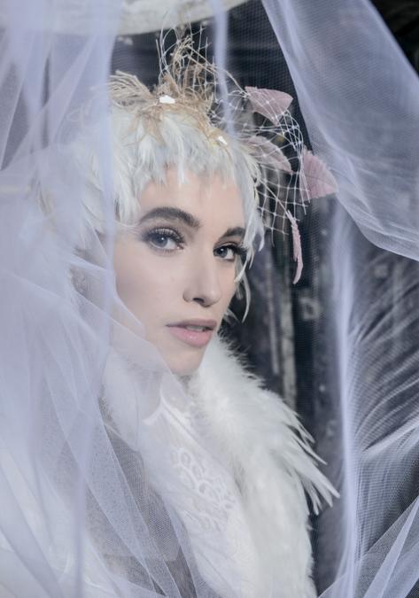 bride3.png
