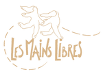 Les Mains Libres - logo