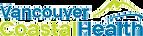 VCH-Logo16.png