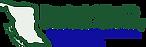 PHSA logo.png
