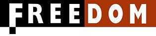 Freedom-logo-1.jpg