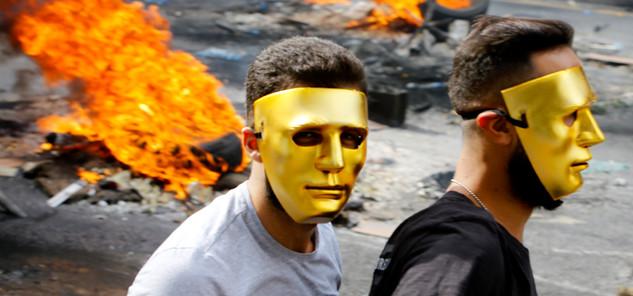 The Assassination of Lokman Slim: Lebanon's Artists Targeted