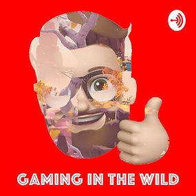 gaming in the wild logo.jpg