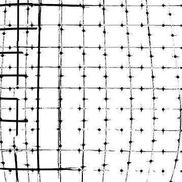 pattern1 (2).png