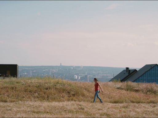 Films Of The Future: In Celebration Of The Dardenne Brothers