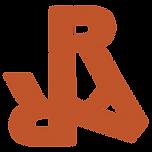 rar1.png