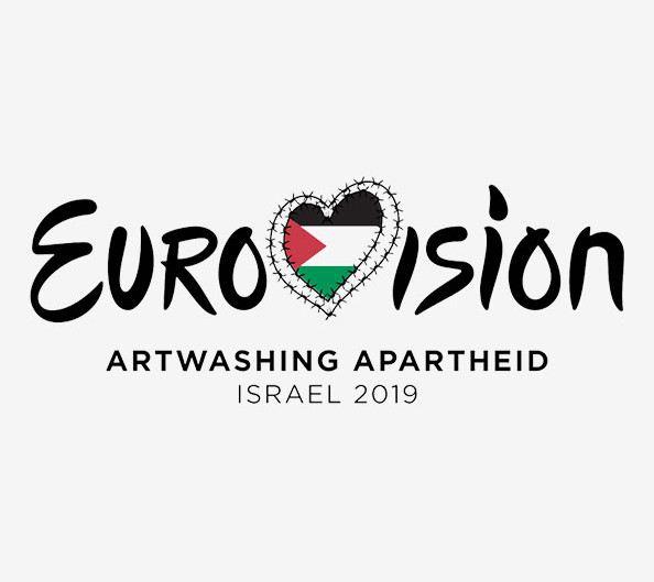 A Party Hiding Apartheid: Interview with Globalvision